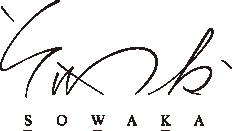 sowaka
